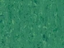 Mipolam Cosmo Green Forest | Pvc Yer Döşemesi | Homojen