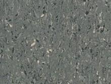 Mipolam Cosmo Warm Grey | Pvc Yer Döşemesi | Homojen
