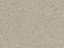 Mipolam Symbioz Clay | Pvc Yer Döşemesi | Homojen