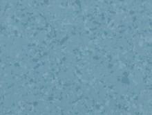 Mipolam Symbioz Lagoon | Pvc Yer Döşemesi | Homojen