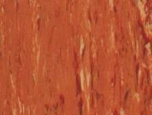Mipolam Tropları Apricot | Pvc Yer Döşemesi | Homojen