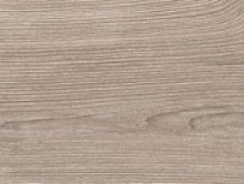 Nemrut Ladin | Laminat Parke | Aqua Floor
