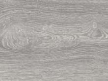Norvec Meşe | Laminat Parke | Aqua Floor
