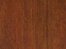 Parkelam Klasik - Plank Marbeu | Laminat Parke