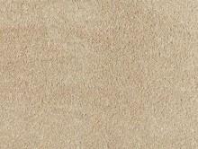 PIRILTI 1422 | Duvardan Duvara Halı