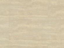 Plank Cazorla | Pvc Yer Döşemesi | Homojen