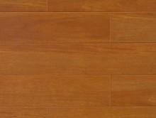 Plank Doussie | Pvc Yer Döşemesi | Homojen