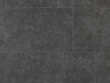Plank Eastside | Pvc Yer Döşemesi | Homojen