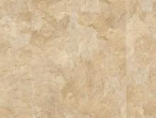 Plank Golden-Slate | Pvc Yer Döşemesi | Homojen