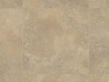 Plank Limestone-Siena | Pvc Yer Döşemesi | Homojen