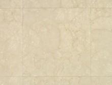 Plank Marble-Modena | Pvc Yer Döşemesi | Homojen