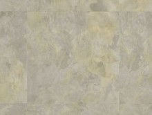 Plank Natural-Slate | Pvc Yer Döşemesi | Homojen