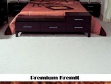 Premium Kremit | Duvardan Duvara Halı