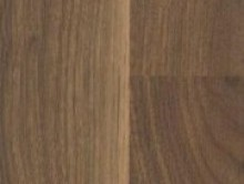 Prestij Ceviz | Laminat Parke | Floorpan