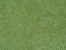 Real Emerald | Pvc Yer Döşemesi | Homojen