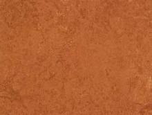 Real Rust | Pvc Yer Döşemesi | Homojen
