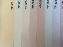 Renk Örnek | Perde | Stor Perde