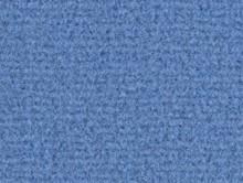 Residential Jeans | Karo Halı