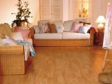 Rustik Kayın | Laminat Parke | Harmony Floor