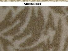 Supra Bej | Duvardan Duvara Halı