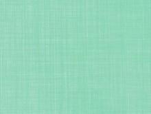 Tapiflex Essential 50 2986 | Pvc Yer Döşemesi | İşyeri Ve Ev Tipi