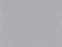 Tapiflex Excellence 65 2850 | Pvc Yer Döşemesi | İşyeri Ve Ev Tipi