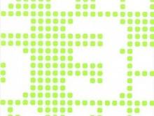 Tapiflex Excellence 65 2856 | Pvc Yer Döşemesi | İşyeri Ve Ev Tipi