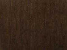 Tapiflex Excellence 65 2867 | Pvc Yer Döşemesi | İşyeri Ve Ev Tipi