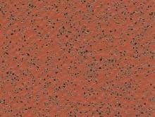 Tarasafe Ionia Terracotta | Pvc Yer Döşemesi | Homojen