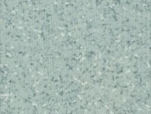 Tarkett Aczent Excellence 70 Ruby 2434 | Pvc Yer Döşemesi | Heterojen