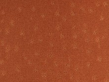 Territioires Cayenne | Karo Halı