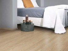 Tradition Elegant Cambridge Meşe 661 | Laminat Parke | Balterio