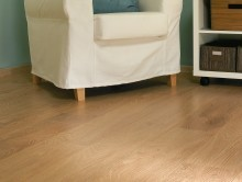 Tradition Quattro Cottage Meşe 434 | Laminat Parke | Balterio