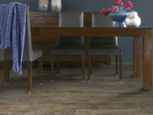 Tradition Sapphire Mevsimlendirilmiş Meşe 537 | Laminat Parke | Balterio