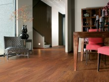 Tradition Sculpture Heritaj Meşe 485 | Laminat Parke | Balterio