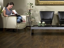 Tradition Sculpture Prestij Venge 468 | Laminat Parke | Balterio