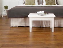 Tradition Sculpture Vintage Meşe 467 | Laminat Parke | Balterio