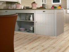 Traffic Antik Meşe 491 | Laminat Parke | Balterio