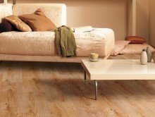 Traffic Liberty Meşe 437 | Laminat Parke | Balterio