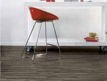 Traffic Meşe Strip Kahverengi 587 | Laminat Parke | Balterio