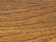 Trandition Sculpture 467 | Laminat Parke | Balterio