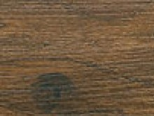 Trandition Sculpture 468 | Laminat Parke | Balterio