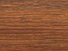 Trandition Sculpture 485 | Laminat Parke | Balterio