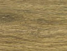 Trandition Sculpture 490 | Laminat Parke | Balterio