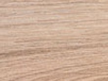 Trandition Sculpture 491 | Laminat Parke | Balterio