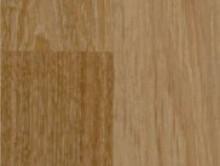 Trend Meşe | Laminat Parke | Floorpan