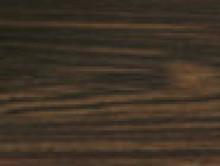 Venge | Laminat Parke