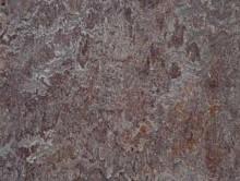 Vivace Oyster Mountain | Pvc Yer Döşemesi | Homojen