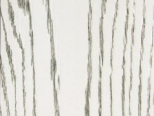 Zebra Meşe | Laminat Parke