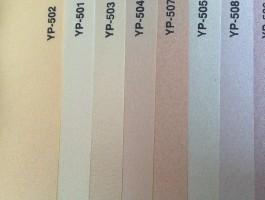 Renk Kartelyası